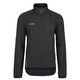 VAUDE Dundee Classic Zip-Off Jacket Men black